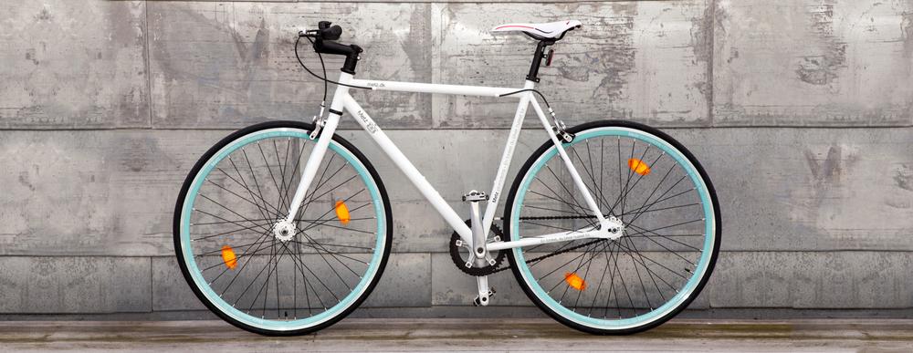 Metz-Sundhed_Cykel_1.jpg