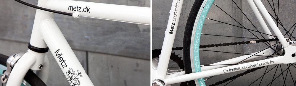 Cykel_Banner.jpg