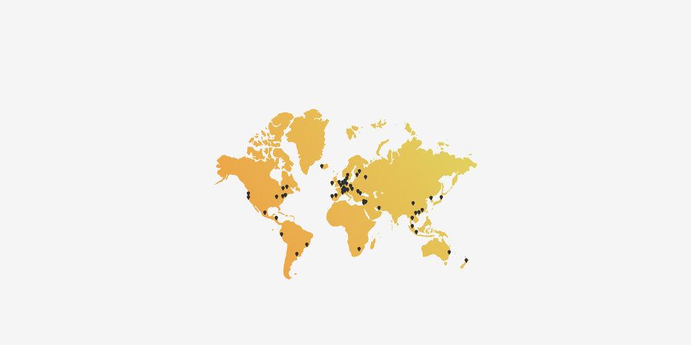 IGC-international-5.jpg