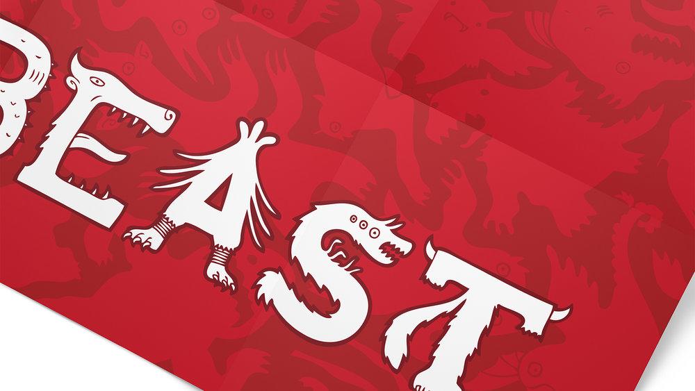 Beast 1.jpg