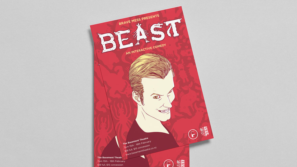 Beast 2.jpg