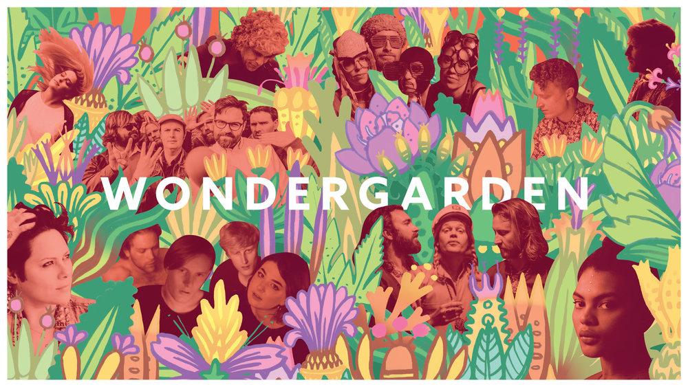 Artists Garden_FB.jpg