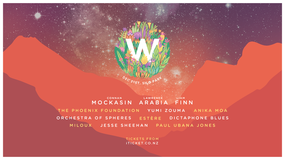 Wondergarden_FB_Event Cover_Sep 9.png