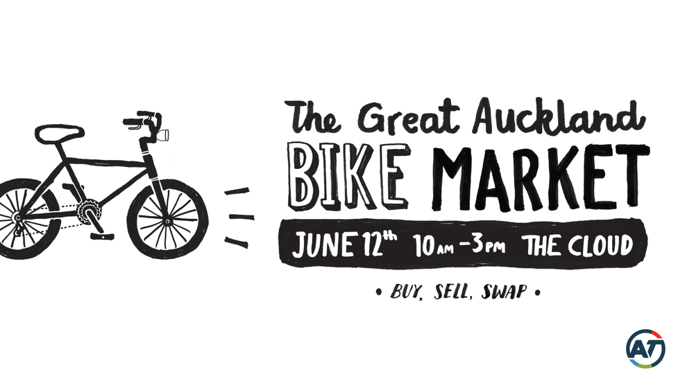 Bike Market Social Media Collateral_Facebook_Event HD.png