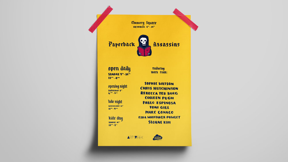 Paperback Assassins Poster.jpg