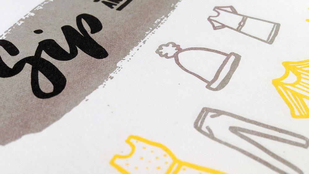 Sip annd Swap Posters5.jpg