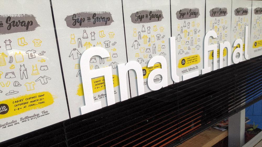 Sip annd Swap Posters13.jpg