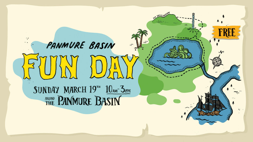 Panmure Basin Fun Day_Our Auckland.jpg