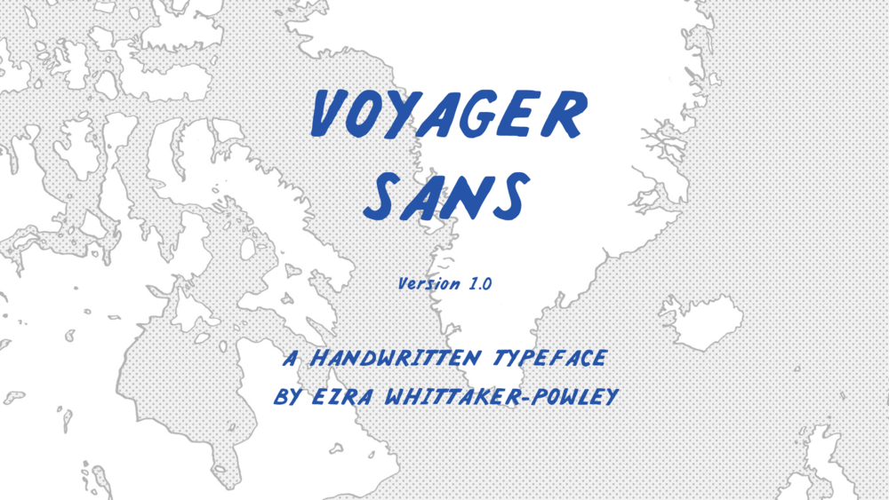 VoyagerArtboard 1.png