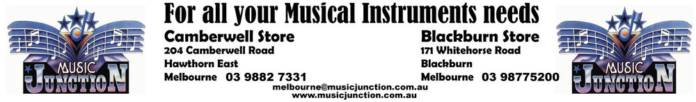 music-junction-banner.jpg