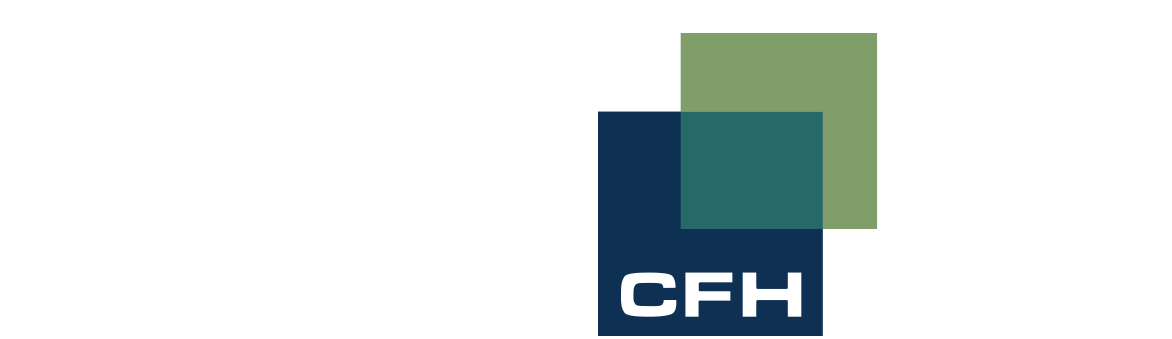 CFH Systems