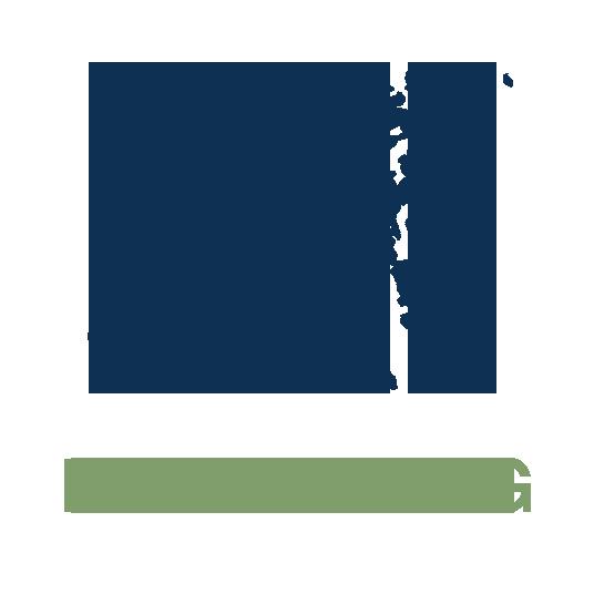 CFH Hong-Kong