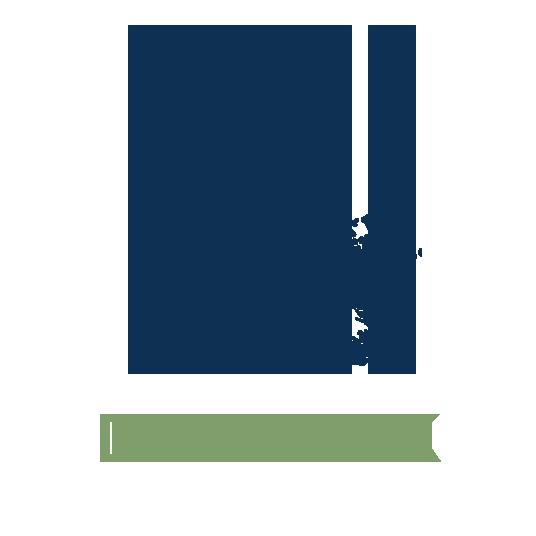 CFH Denmark