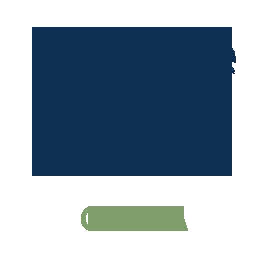 CFH China