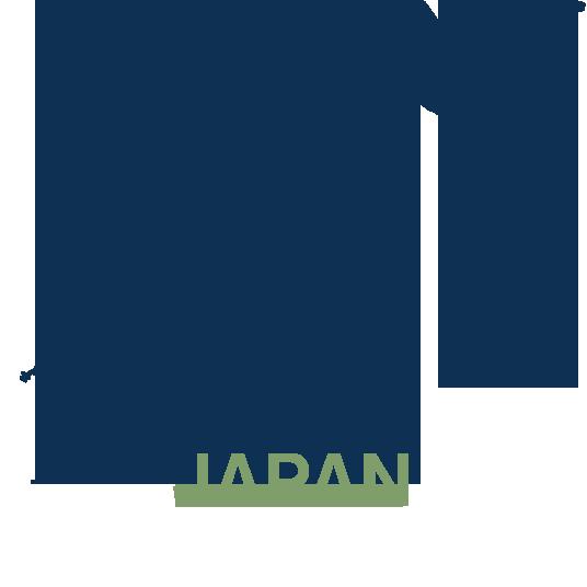 CFH Japan