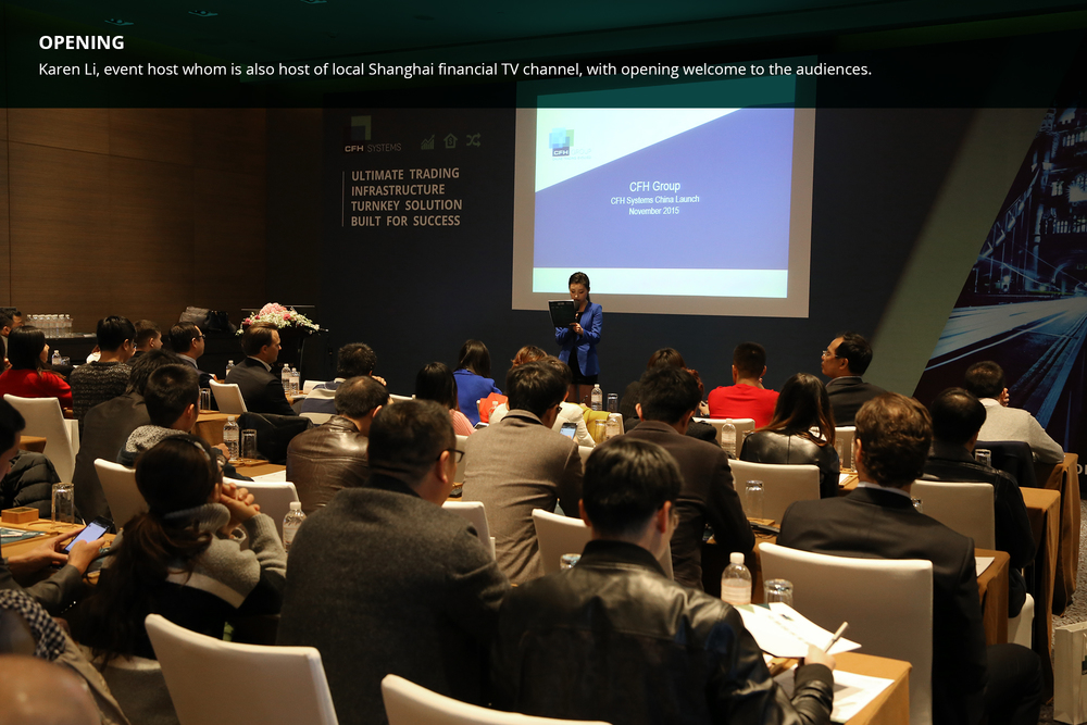 CFH-Systems-China-opening.jpg