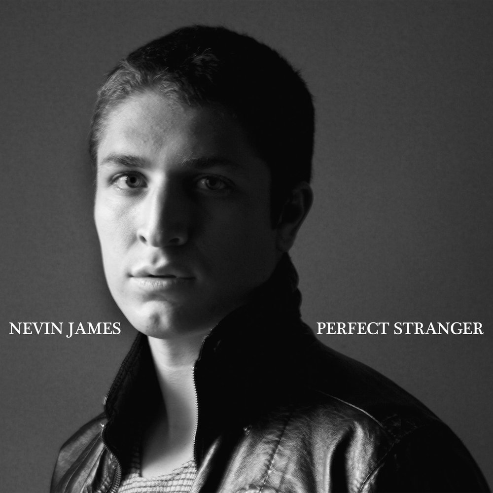 Nevin James - Perfect Stranger.jpg