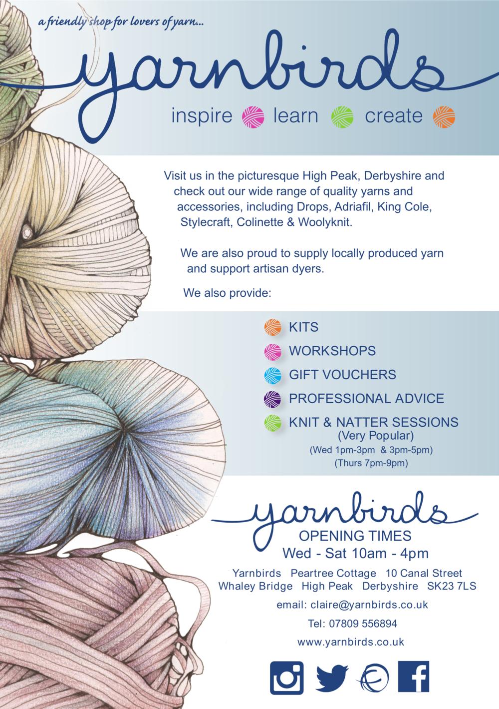 Yarnbirds Flyer.png