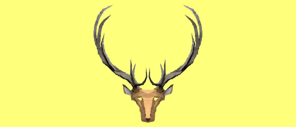 deer-01.png