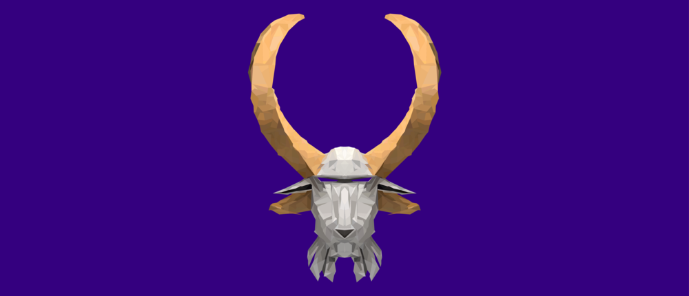 goat-01.png