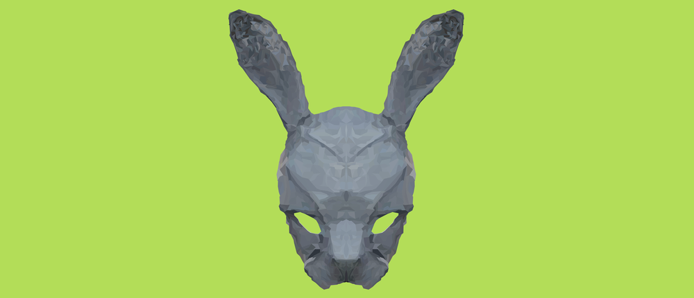 rabbit-01.png