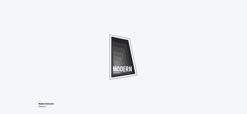 05_ModernCaveman-01.png