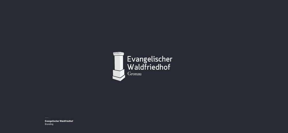 06_Gronau_WaldFriedhof-01.png
