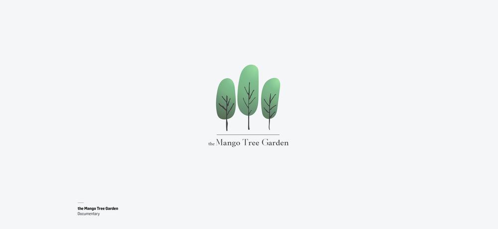 11_MangoTreeGarden-01.png