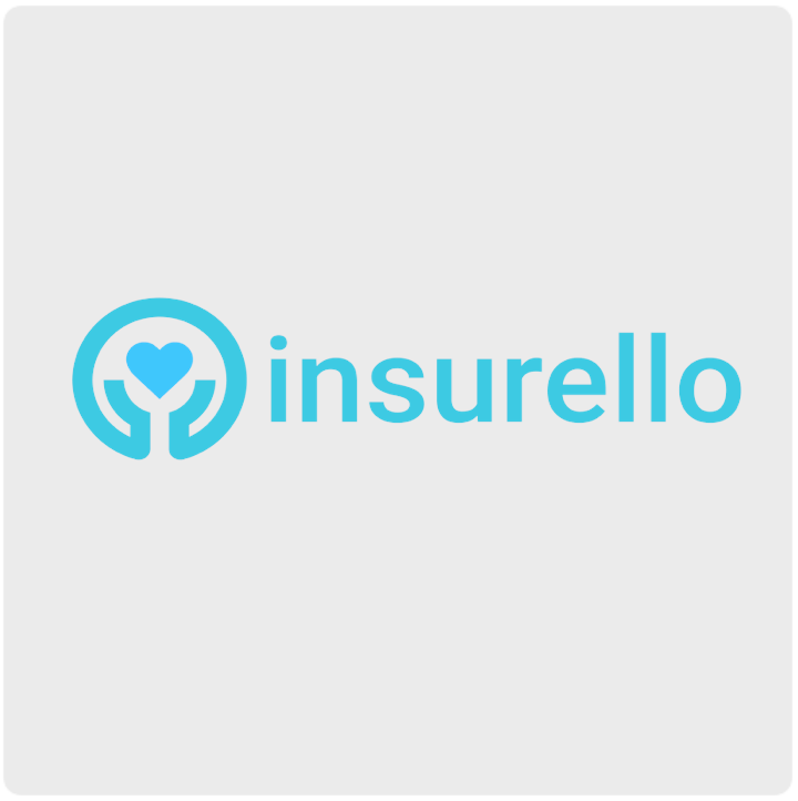 Insurello helps you recover the maximum from your insurance claims after an accident.  #insuranceclaims #fintech
