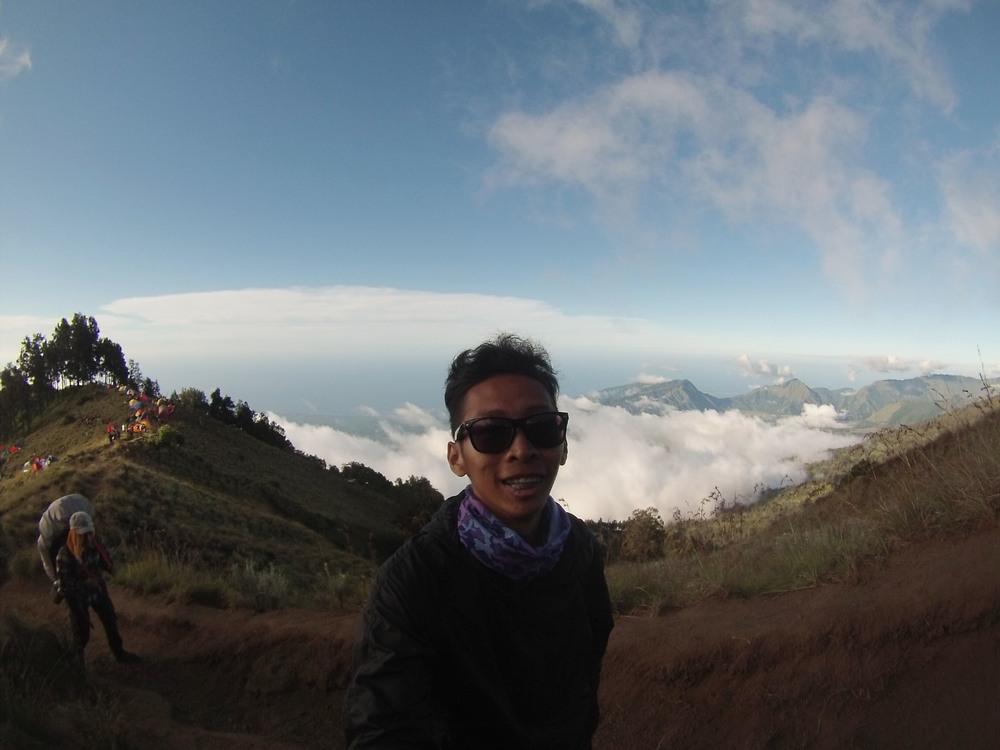negeri di atas awan.jpg