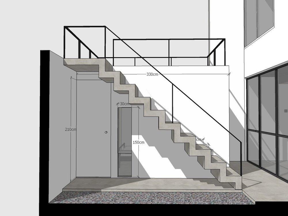 Designed by Mande Austriono
