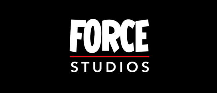 Force Studios LLC