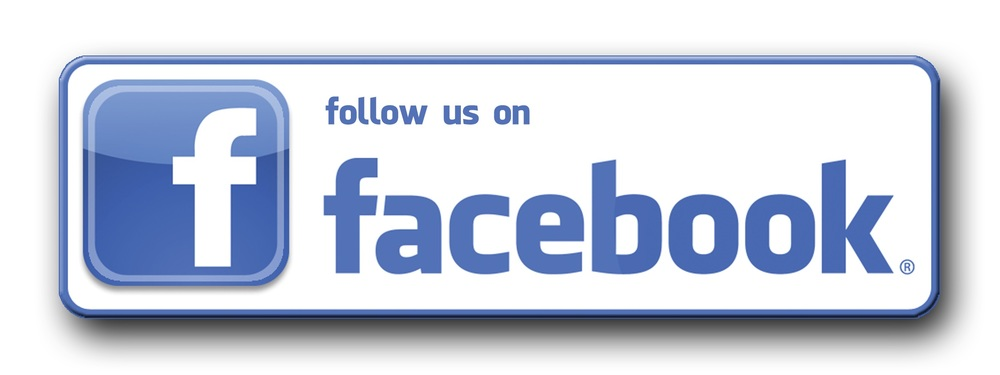 how to make a follow button on facebook