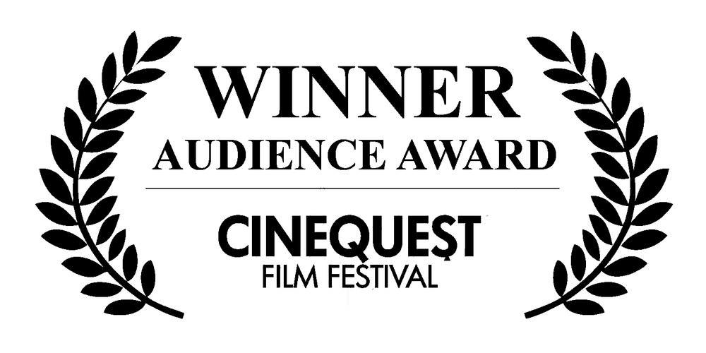 Cinequest laurel.jpg