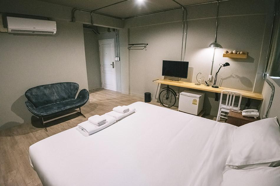 moto-room201-2.jpg