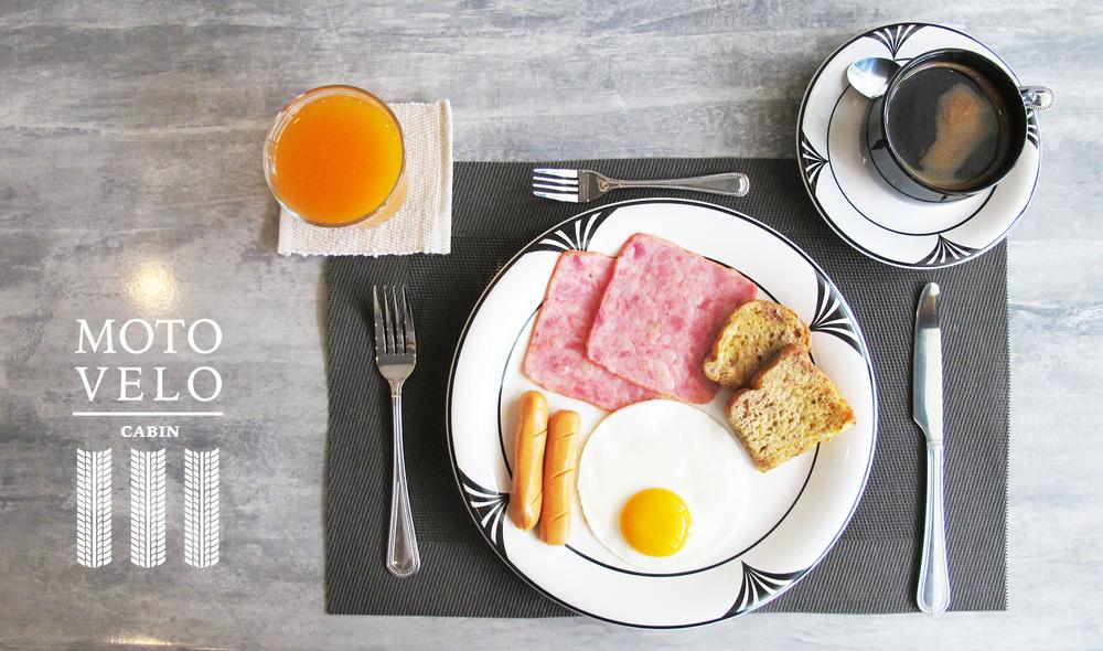 breakfast-egg-2.png
