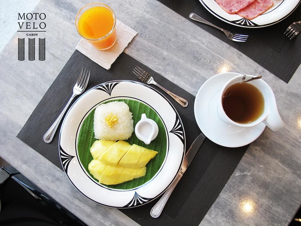 breakfast-mangorice-1.png