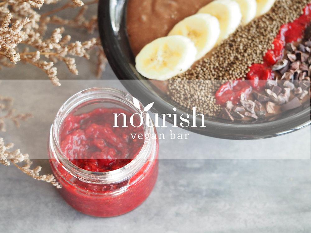 strawberry-chia-jam-4.jpg