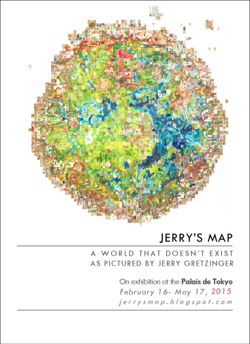 Jerry 2.jpg