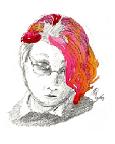 Letty Wilson, Artist