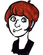 Faye Stacey, Artist