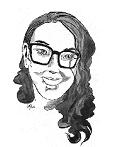 Jessica Burton, Writer