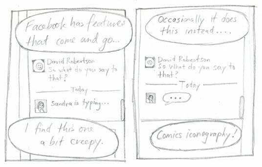 November, Page 4