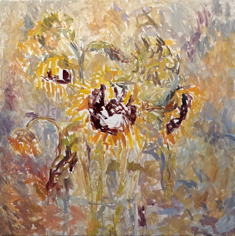 Sunflowers 3.jpg