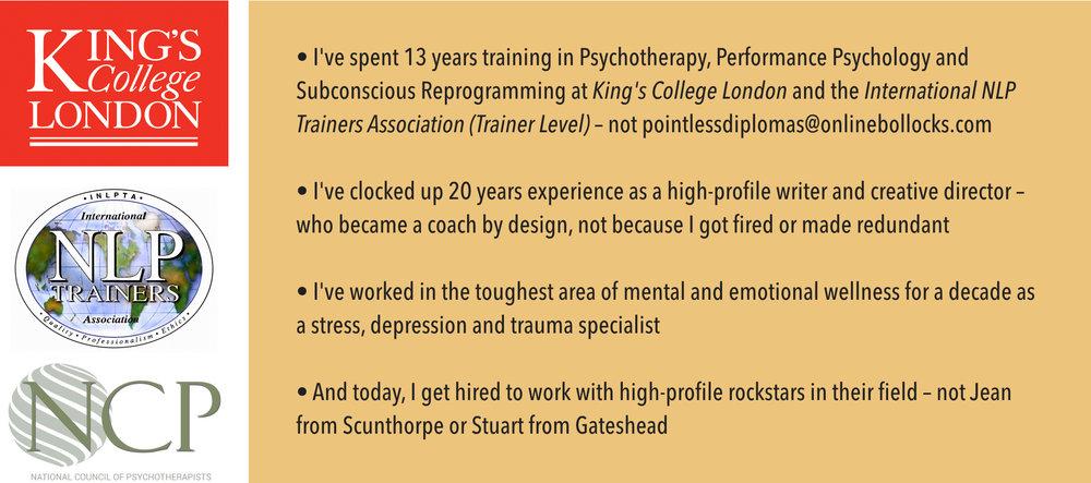coaching-kings-college-london-intlpta.jpeg