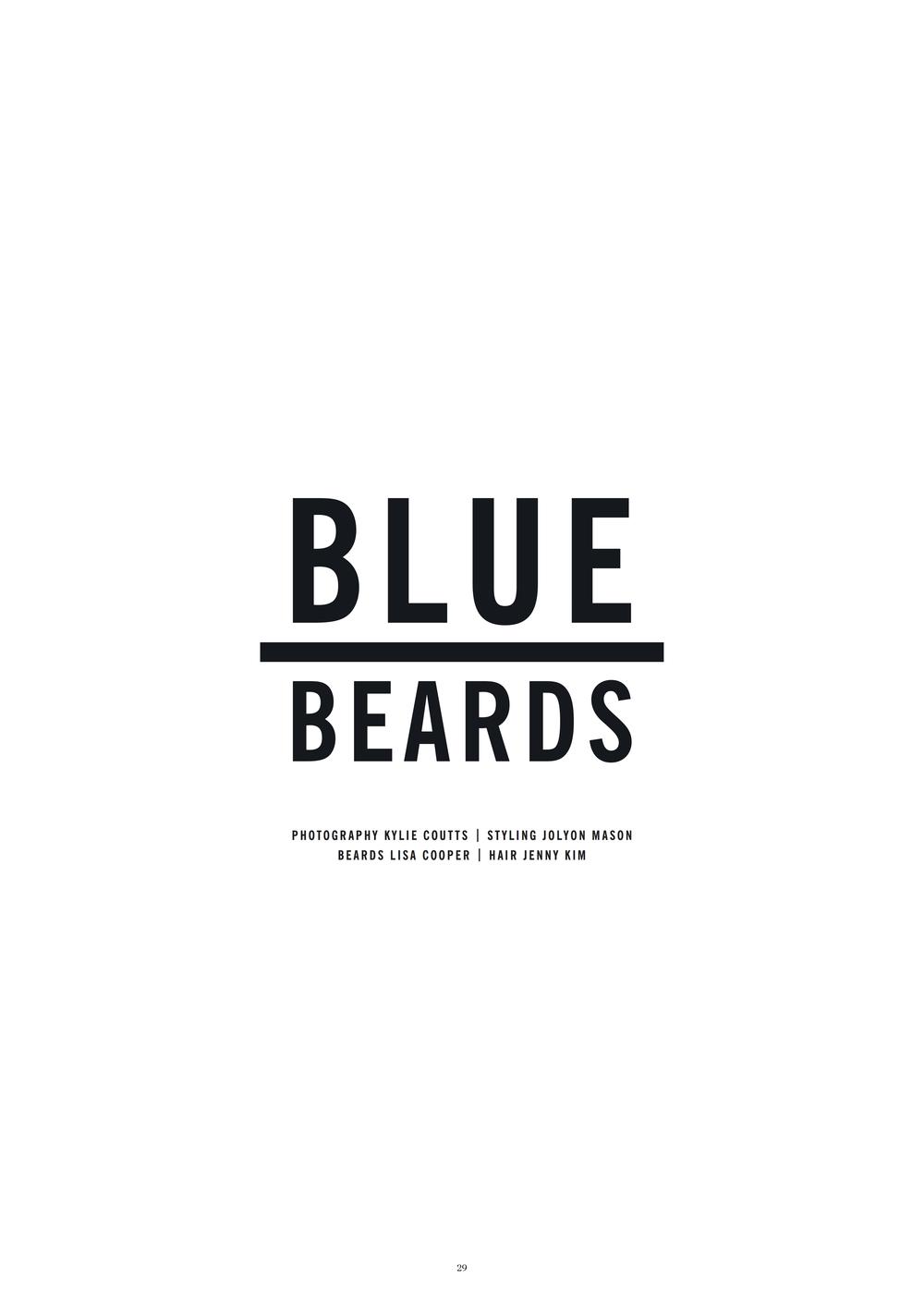 MANUSCRIPT - Blue Beards - Kylie Coutts 2.jpg