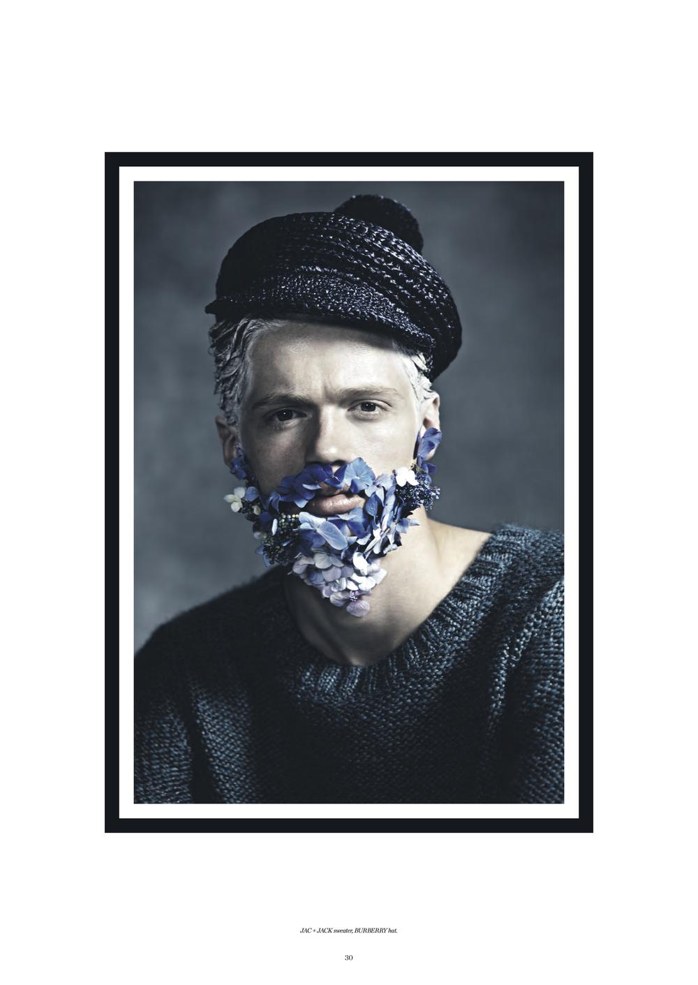 MANUSCRIPT - Blue Beards - Kylie Coutts 3.jpg
