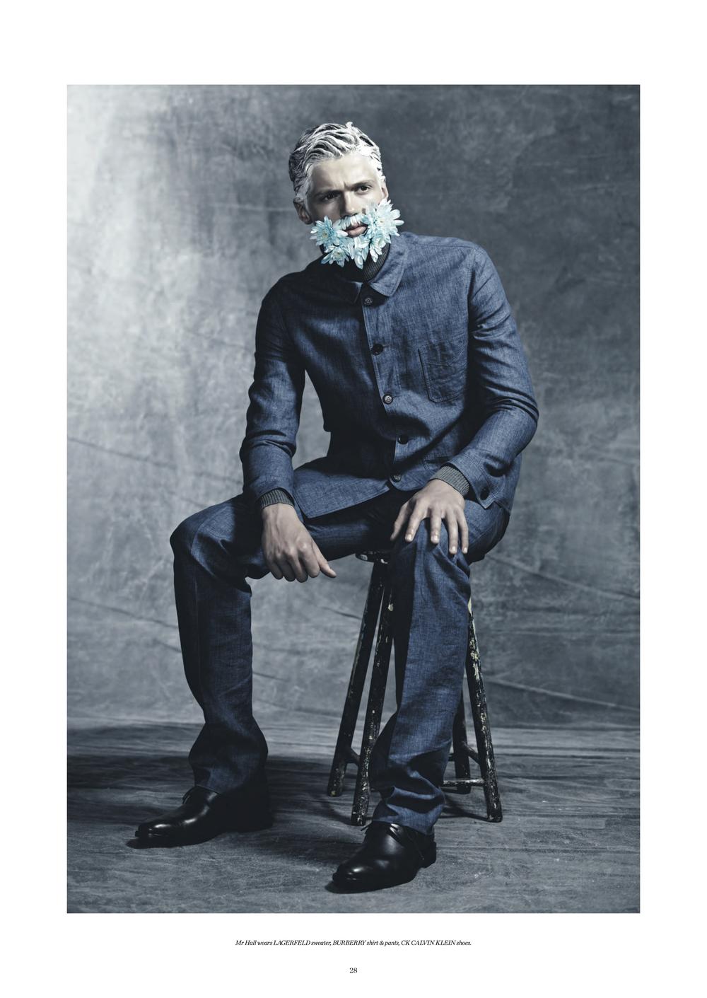 MANUSCRIPT - Blue Beards - Kylie Coutts 1.jpg