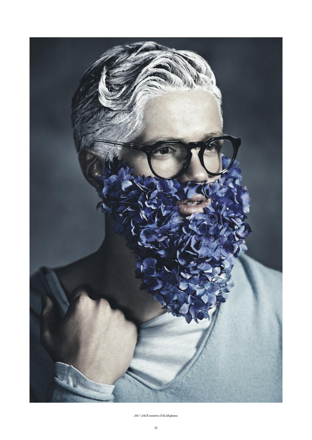MANUSCRIPT - Blue Beards - Kylie Coutts 4.jpg