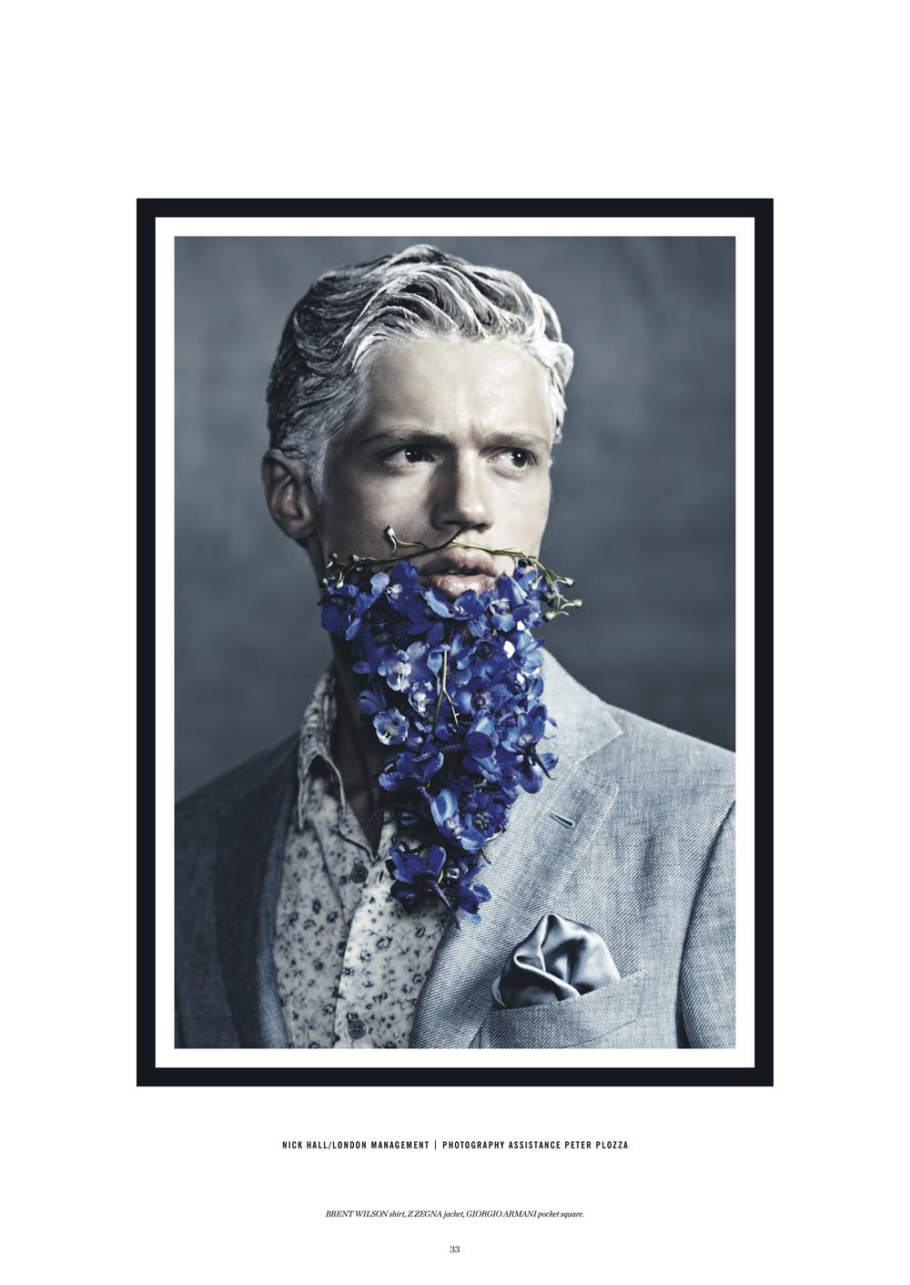 MANUSCRIPT - Blue Beards - Kylie Coutts 6.jpg